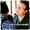 Giles/Xander secret