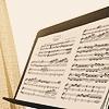 Nodame: Sheet Music