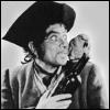 piratefreak userpic