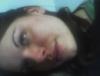 julia60476 userpic