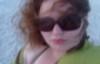 dame_lo userpic