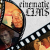 cinematicLIMS