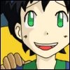 animeleader4 userpic