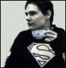 cup o' tea, relax, tea, billy