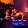 AlphieLJ: So Wrong!