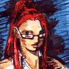 redsaid userpic