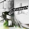 [Avatar] strength