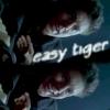 EasyTiger