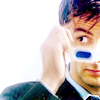 ( dr. who ) see the world in 3-D