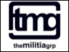 The (Official) Militia Group Community