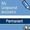 lds: lj permanent