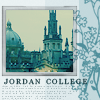 [HDM] Jordan College