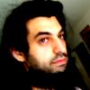 me_langel userpic