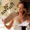 Sunny: Tru Calling - No coffee?!