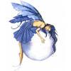 fairy sphere