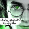 potter_rp userpic