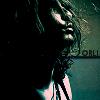 [celeb] Orlando Bloom - Orli