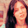 witchy_prue userpic