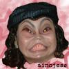 Jessica [userpic]