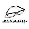 a_dirrty_mind userpic
