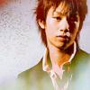 velya rides ☆中丸☆ yahoo! <3