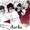 SID dorks