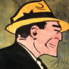 dicktracy