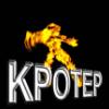 KPOTEP2