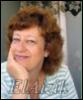 Елена Айзикович: я