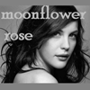 Devil Chicken: Moonflower Rose (Liv)
