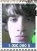 jaggeducation userpic