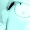 daveprime userpic