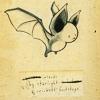 Halsey - Bat