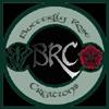 brc_gallery userpic