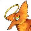 architeuthisdux userpic