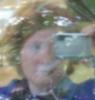 stephophilia userpic