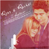 A: Ross & Rachel sad