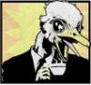 coffeehawk