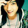 Green_smile