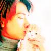 nana_komatsu7: Koichi oujisama