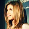 Rachel Be Happy