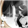 Laitaine: disney - jasmine - faded