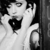 telehellophone