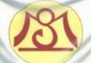 Magic Guild