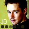 tinkabell007: vm JD headshot