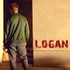 tinkabell007: vm - Logan wall