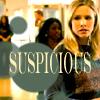 tinkabell007: vm - suspicious veronica