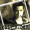 tinkabell007: vm - easy rider