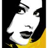 7112 userpic
