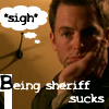 tinkabell007: vm - being sheriff sucks